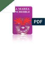 Key, Alexander - La marea increible.pdf