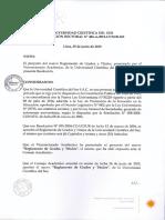 RegGradosyTitulos.pdf
