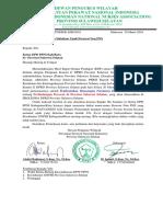 Surat Permintaan Database Perawat Non Asn1