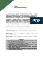 Fe012 Manejo de Desechos Solidos 4