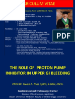 01. The Role of PPI UGI Bleed final 15 July 2017 C. KONKER PAPDI MALANG.pdf