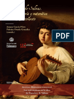 4. Alfonso Hernando González - Las matemáticas en la obra de Francisco de Salinas.pdf