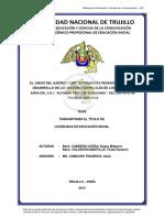 tesis nociones espacialessss.pdf
