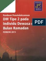 Guideline DM Ramadan PERKENI.pdf