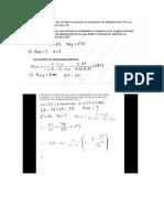 Formula Sobre La Longitud Del Test