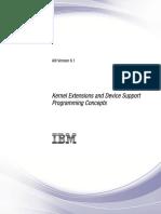 Kernextc PDF