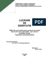 BaracuT-Planofinvestmentforelectricenergyproductionfromrenewablesources-windfarminthetownTopolog2009MSc_r01.pdf