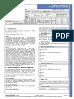 Wavecom Fax