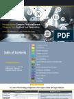 Parkland Fuel CorporationResearch Cosmos