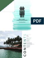Technology Report.pdf