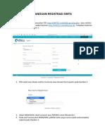 PANDUAN-REGISTRASI-SINTA.pdf