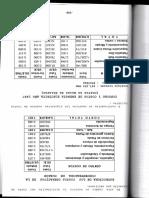 IMG_20160628_0020.pdf
