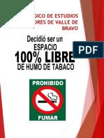 Presentacion Tabaco