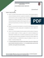 3.-Conseción-administrativa.docx