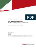 Tier Standard-Operational-Sustainabilitypdf.pdf