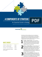 4-components-of-strategic-planning-ebook.pdf