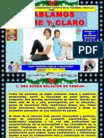 Hablamosfirmeyclarosinsonidoyfirme 141018032442 Conversion Gate01