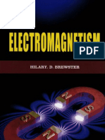 328370869 Schaum S Outline Of Electromagnetics Pdf Pdf