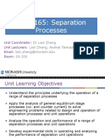 L1 Introduction_2016 (for Students)
