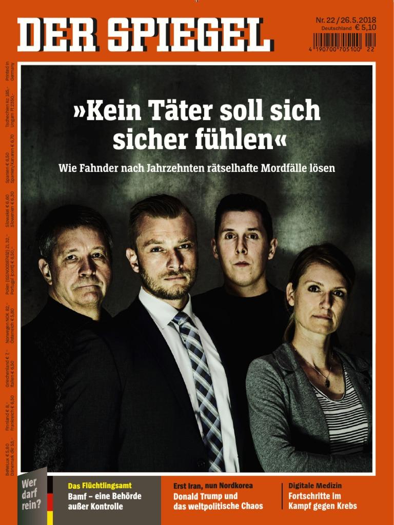 Gehorsam Ehrlich Brothersfrankfurt Am Maintickets Tickets Tickets Frankfurt Am Main Vertrieb Von QualitäTssicherung