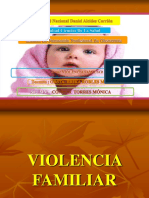 Violencia Familiar Ppt.pptlisto