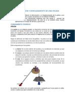 INFORME DE COMSOL.docx