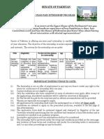 1526292916.pdf