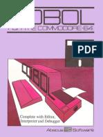 ModelSim®-Command-Reference-Manual-v10 3a | Bracket | C (Programming