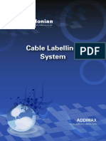 cable labelling systems.pdf
