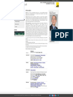 Information - Parncutt, Richard, Univ.-prof. Dr.phil