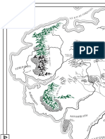 Tolkien, John Ronald Reuel - Lord Of The Rings Maps .pdf