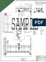 p_Sample-O