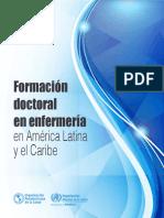 FORMACION DOCTORAL EN ENFERMERIA.pdf