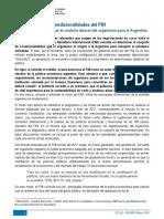 FMI_CETyD