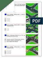 VozackiRaskrizja.pdf