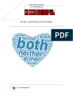 both_neither_either_grammar.pdf