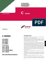 iveco_cursor_series_opm.pdf