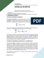 LAB FISICA 3.doc