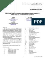 FEDSM2012-72282 Final Excerpts Reg