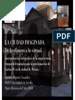 La Ciudad Imaginada Ignacio Algarin PhD Us.png