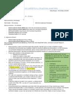 8. CR Pediatrico en Situaciones Especiales (1)