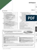 FP-30_s02_W.pdf