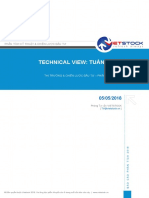 TechView_Tuan_07_11