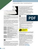 6_Clau_Lum_Normes_Projets.pdf