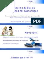 2-Camara.pdf