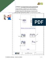 TP1_HABILITATION_ELECTRIQUE.pdf