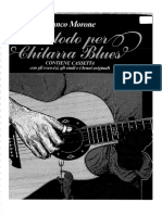 291877633-Morone-Metodo-Per-Chitarra-Blues.pdf