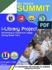 i Library Documentation