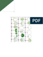 Vegetação Model (1)