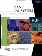 Bharti_Pathak-_Indian_Financial_System_IN_ENGLISH.pdf
